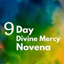 Divine Mercy Novena photo album thumbnail 1