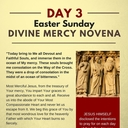 Divine Mercy Novena photo album thumbnail 4