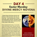 Divine Mercy Novena photo album thumbnail 5