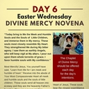 Divine Mercy Novena photo album thumbnail 7
