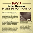 Divine Mercy Novena photo album thumbnail 8